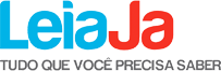 logo LeiaJá