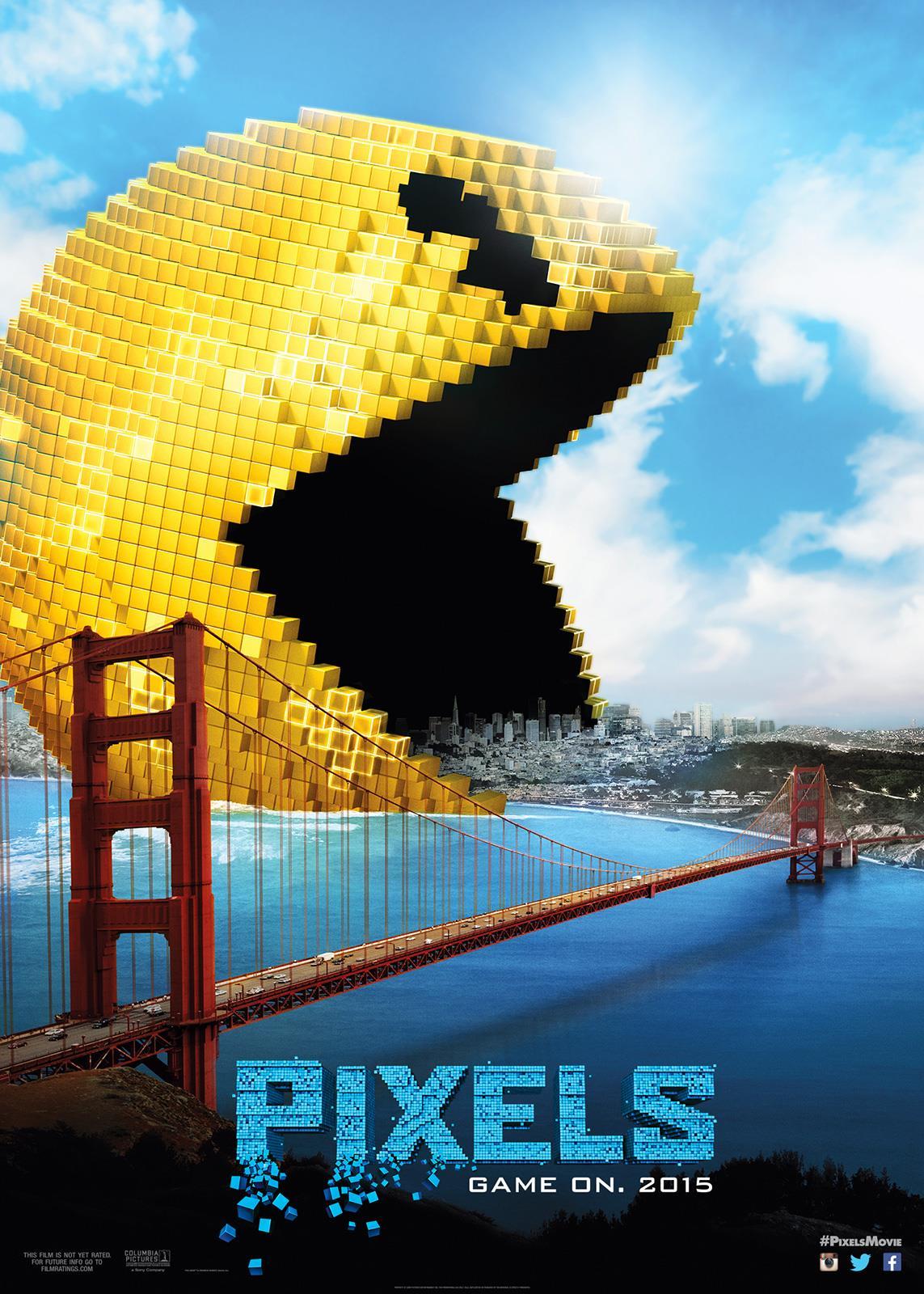 http://livrosetalgroup.blogspot.com.br/2015/07/filme-pixels.html