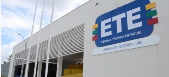 Gil Menezes / Secretaria de Educação