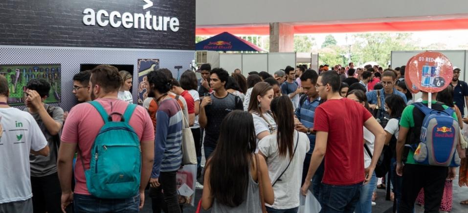 UFPE no Mercado / Divulgação
