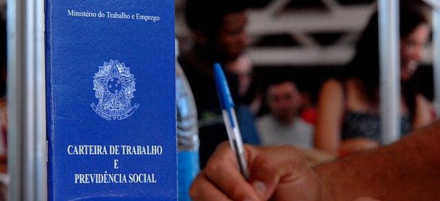 Marcello Casal Jr. / Agência Brasil