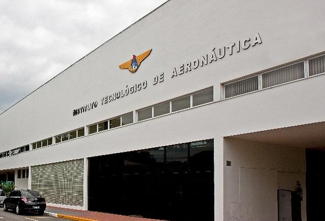 Divulgação/ITA