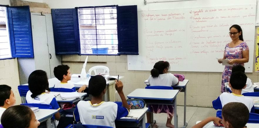 Sumaia Vilela/Agência Brasil