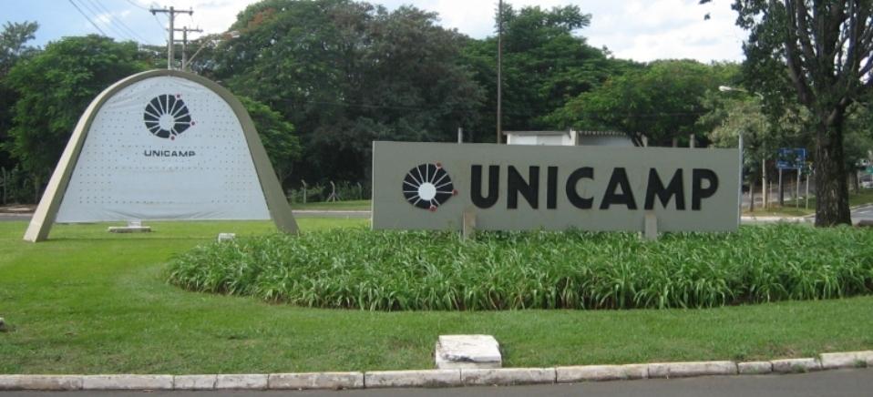 Reprodução/Wikipedia Unicamp