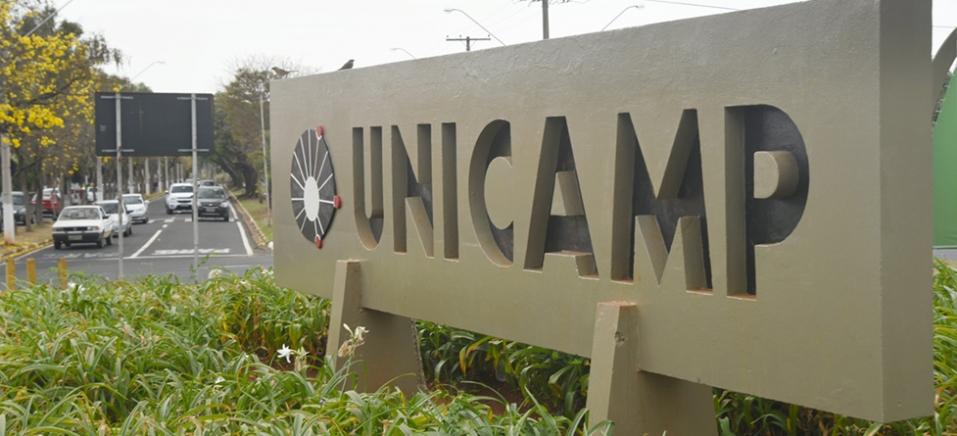 Antonio Scarpinetti/Unicamp