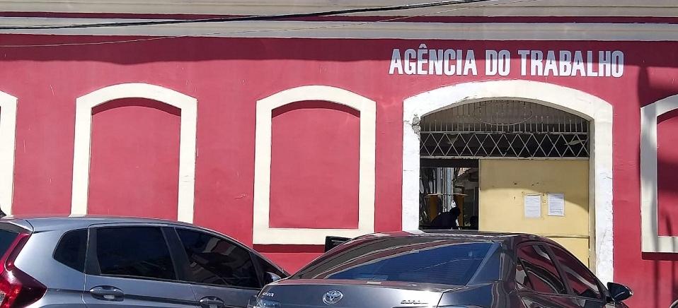 Patriny Aragão/Stqe