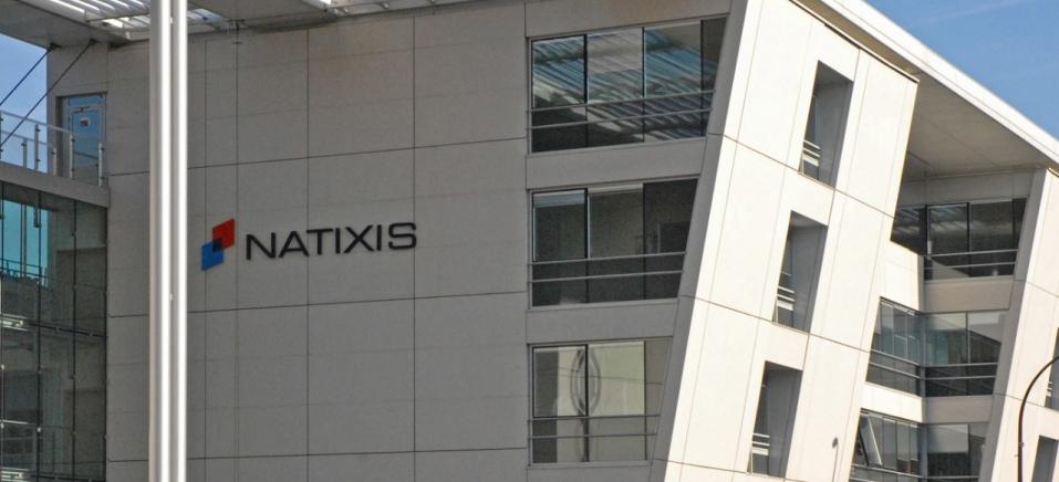 Natixis/Flickr