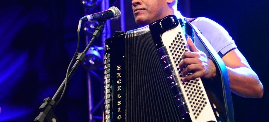 Paulo Uchôa/LeiaJáImagens/Arquivo