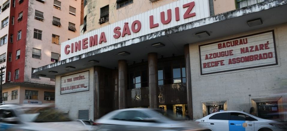Arthur Souza/LeiaJáImagens
