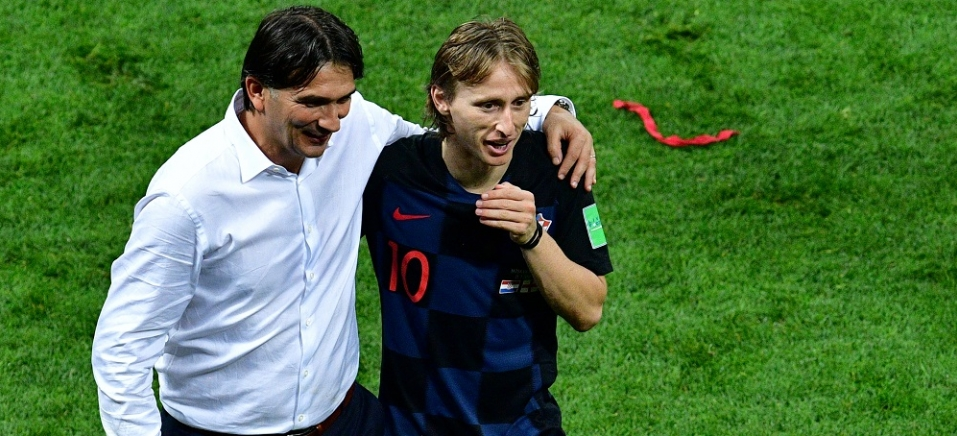 Mladen ANTONOV / AFP