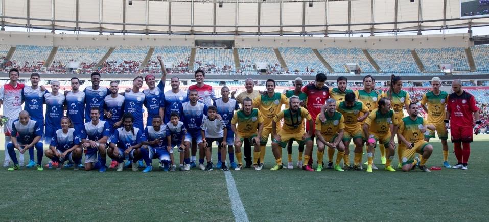 FCESAR/O FOTOGRÁFICO/ESTADÃO CONTEÚDO