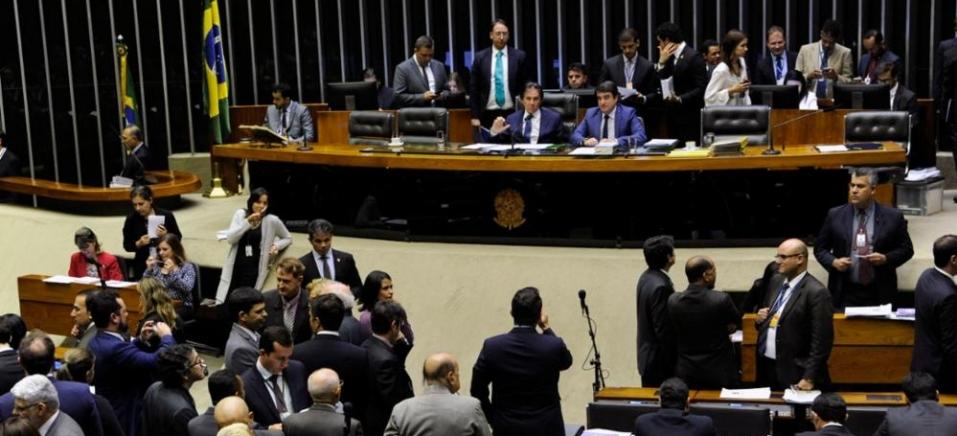 O texto da LDO prevê a redução de 10% dos benefícios fiscais