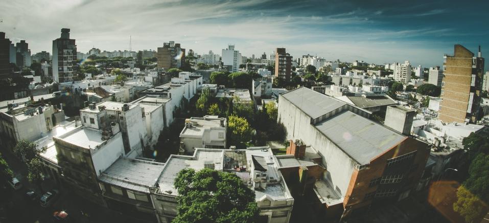 Foto: Gonzalo Díaz Fornaro