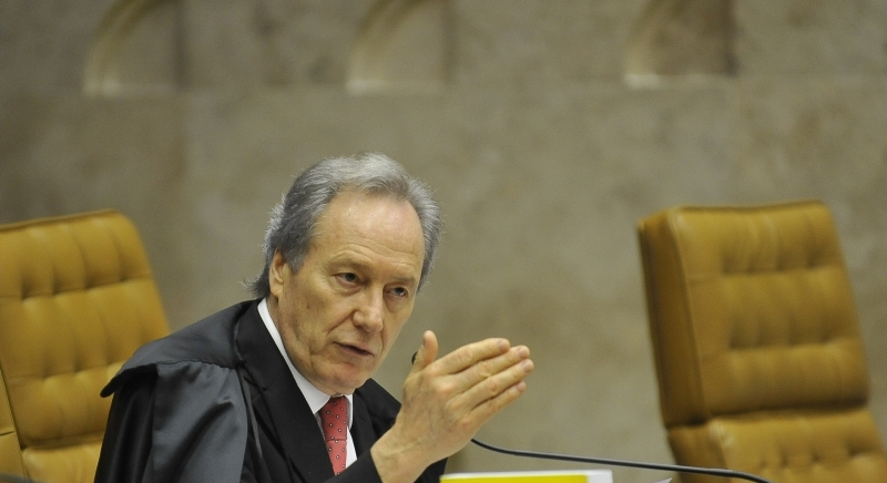 José Cruz/Agência Brasil/Arquivo