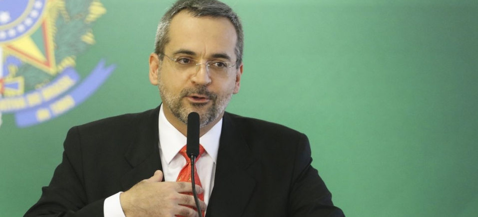 Valter Campanato/Agência Brasil