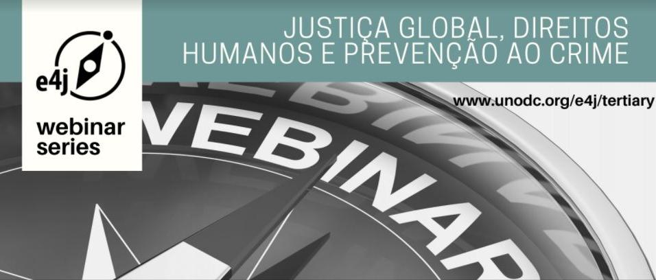 Divulgação/UNODC
