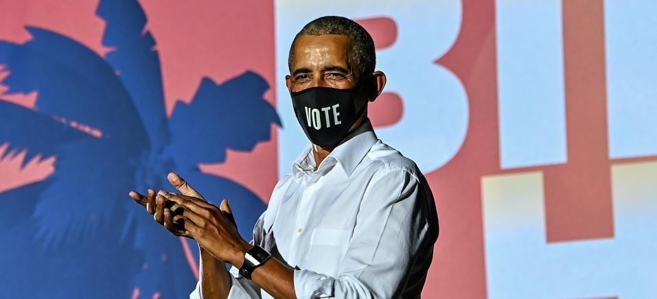 CHANDAN KHANNA / AFP