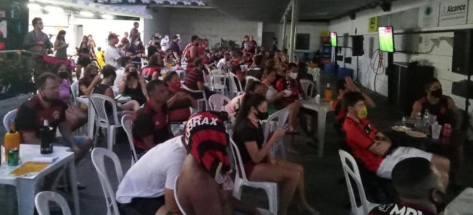 Divulgação/Procon-PE
