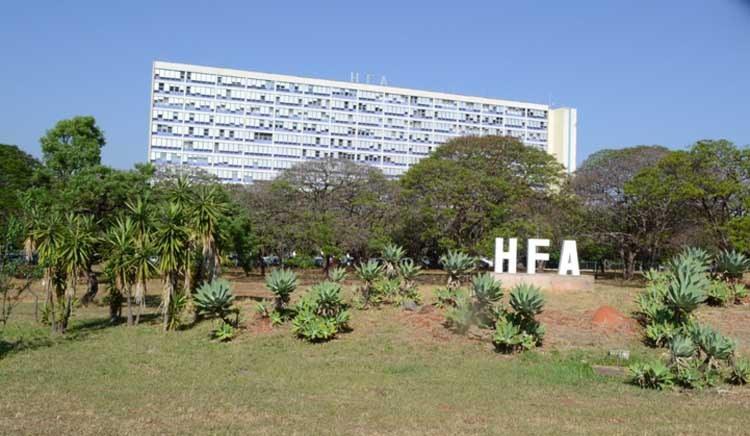 Divulgação/HFA