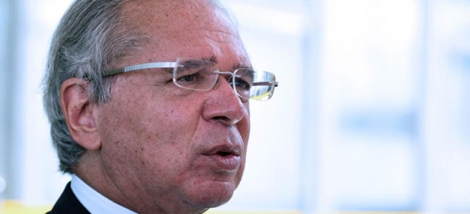 Edu Andrade/ASCOM ME