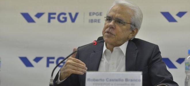 FGV/Divulgação