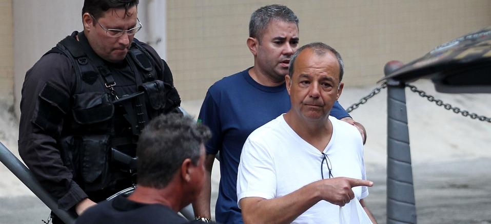 Foto: WILTON JUNIOR/ESTADÃO CONTEÚDO