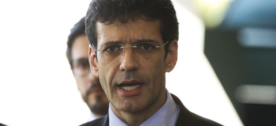Antônio Valter Campanato/Agência Brasil