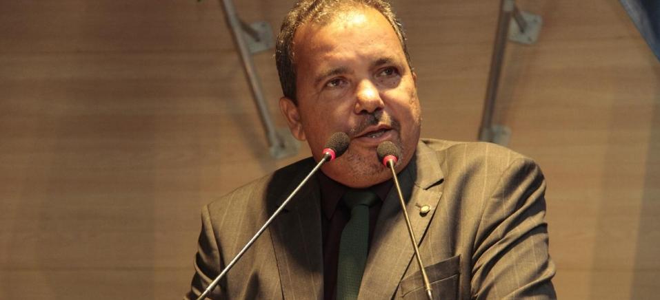 Carlos Lima/Câmara dos Vereadores do Recife