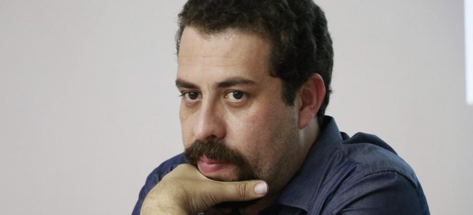 Julio Gomes/LeiaJa Imagens/Arquivo