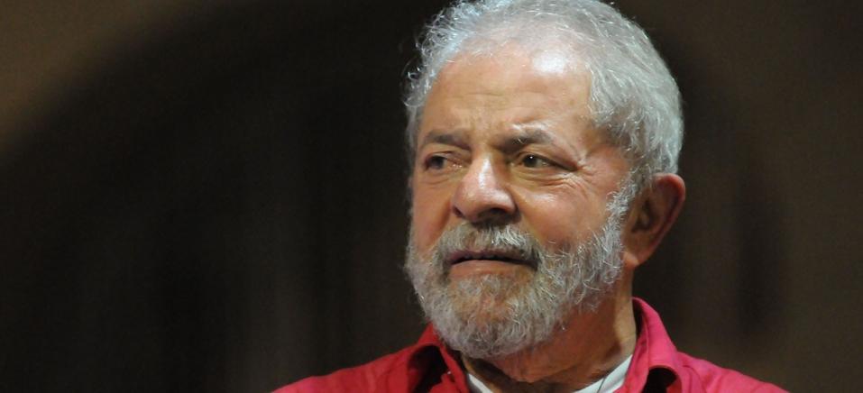 Chicoo Peixoto/LeiaJáImagens/Arquivo