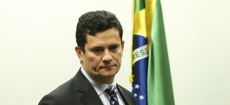Marcelo Camargo/Agencia Brasil