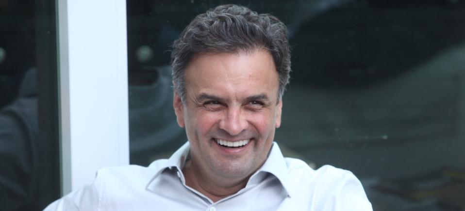 George Gianni/ PSDB