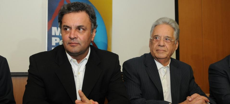 PSDB MG
