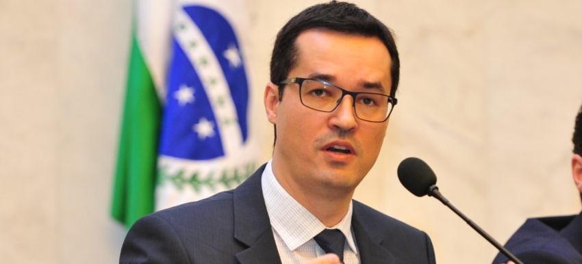 Pedro de Oliveira/Alep