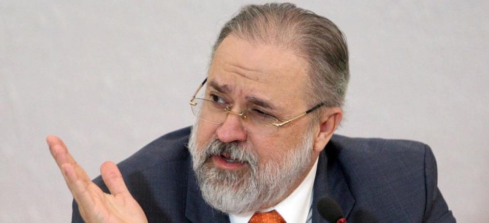 Roberto Jayme/Ascom TSE