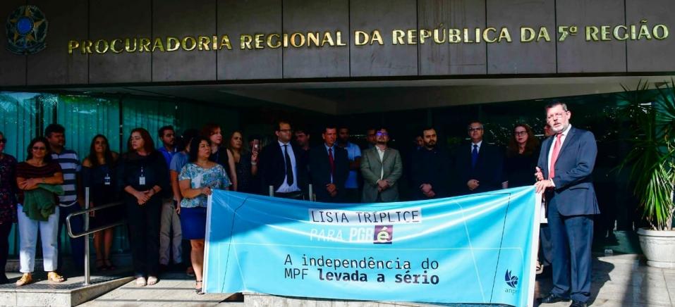 Rafael Bandeira/LeiaJa Imagens