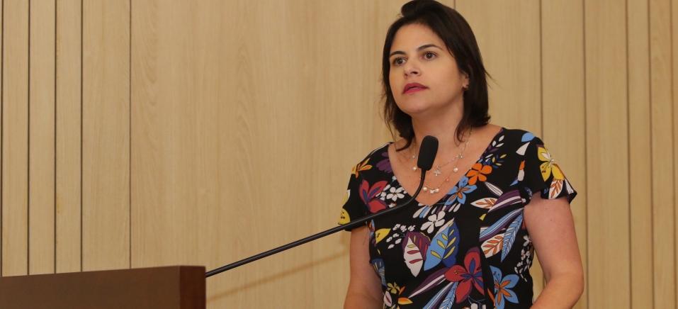 Mariana Carvalho/Divulgação
