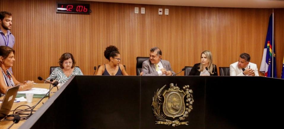 Roberta Guimarães/Alepe