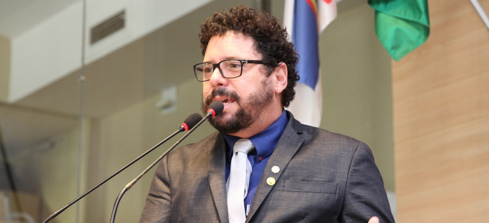 Câmara do Recife/Divulgação