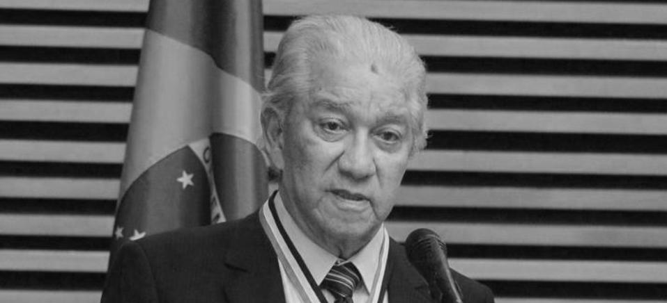 Fernando Capez/Arquivo Pessoal