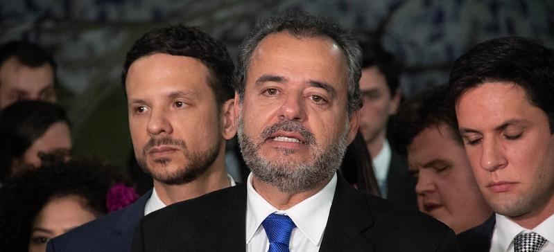 Chico Ferreira/Divulgação