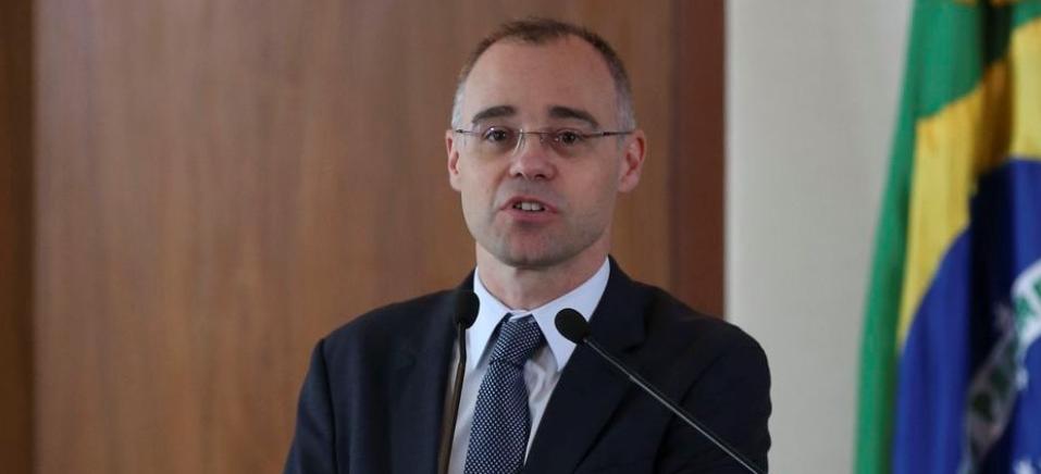 Jose Cruz/Agencia Brasil