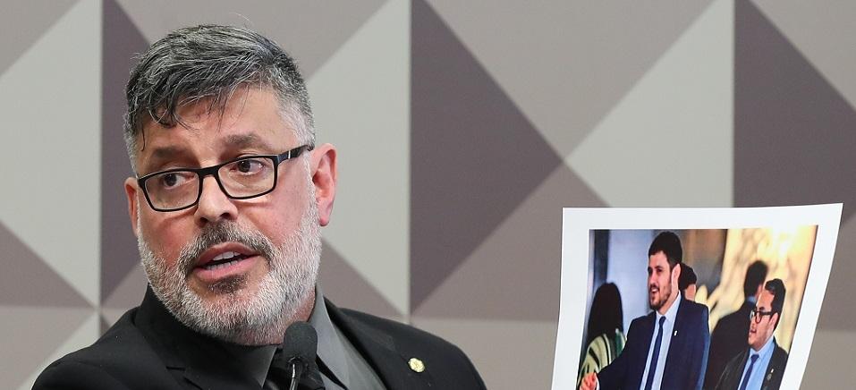Lula Marques/Fotos Públicas