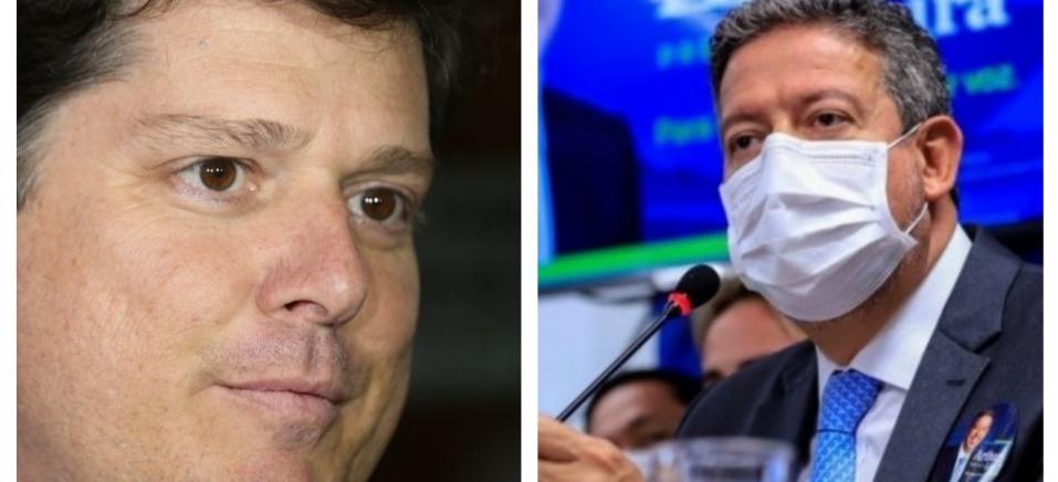 Montagem/Valter Campanato ABr/PP Divulgação