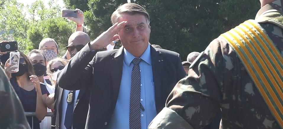 José Dias/PR