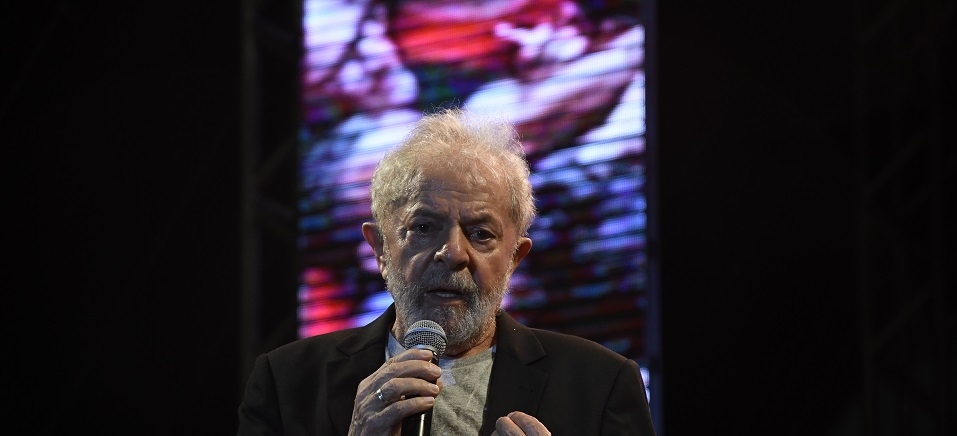 Julio Gomes/LeiaJá Imagens/Arquivo