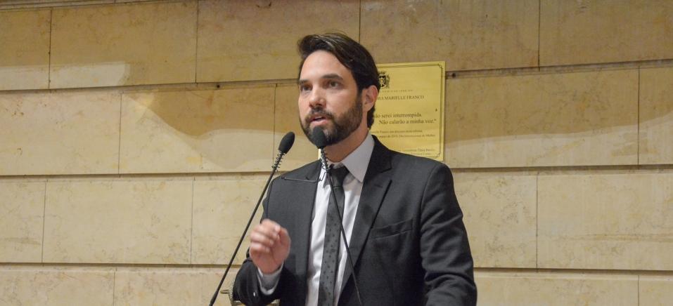 Renan Olaz/CMRJ