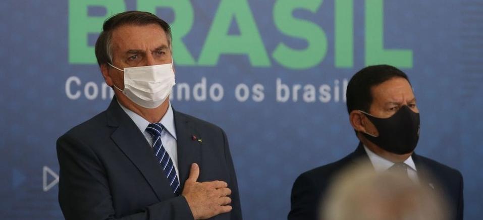 Fábio Rodriguez Pozzebom/Agência Brasil