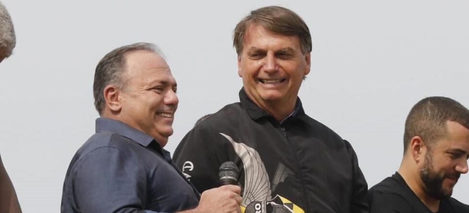 Fernando Frazão/Agencia Brasil