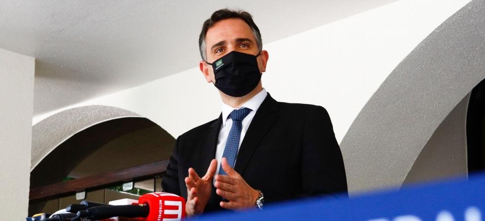 Pedro Gontijo/Senado Federal